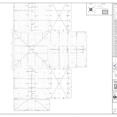 Building Surveys 3