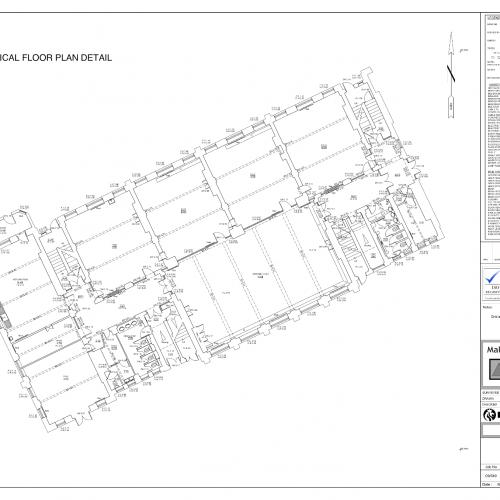 Building Surveys 7