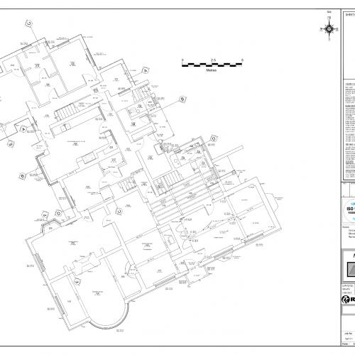 Building Surveys 9