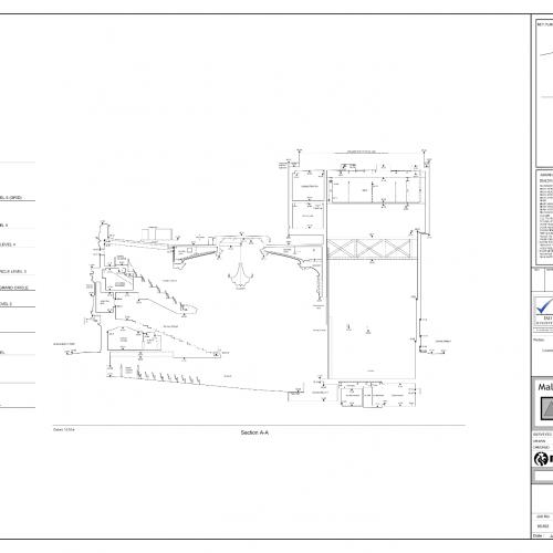 Building Surveys 10