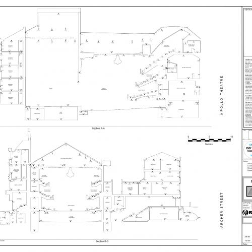 Building Surveys 11