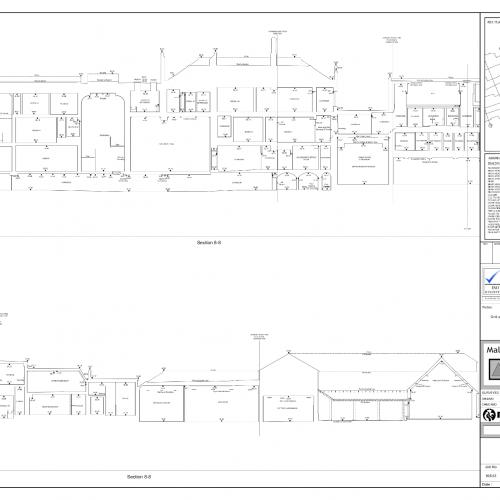 Building Surveys 12