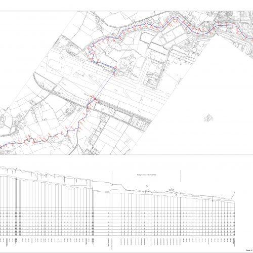 Hydrography 8