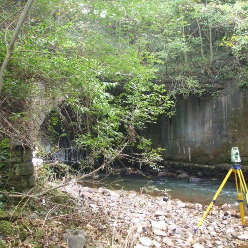 Hydrography 5